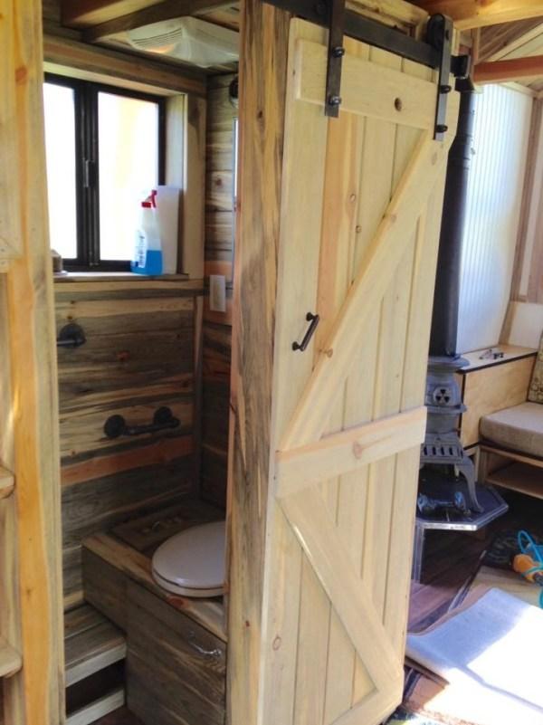 Jeremy Matlock Rooftop Balcony Tiny House For Sale 0010