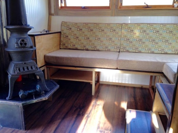Jeremy Matlock Rooftop Balcony Tiny House For Sale 008