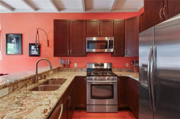 Jewel Box Cottage in NOLA For Sale 005