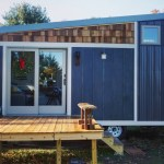 Kahlas Outdoor Enthusiast DIY Tiny House 001