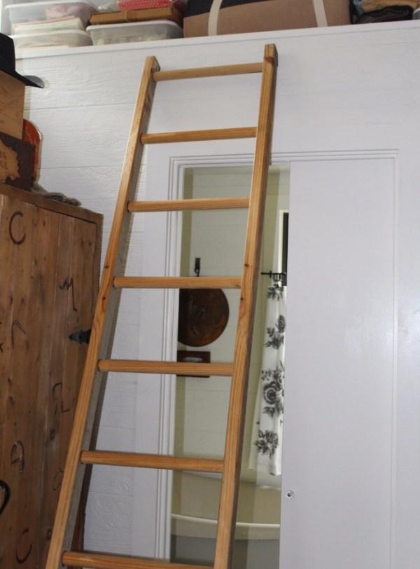 Kathys 16 x 28 Tiny Cottage in Texas 0024