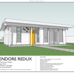 Kendore+Redux+-+PRESENTATION+IMAGES_1