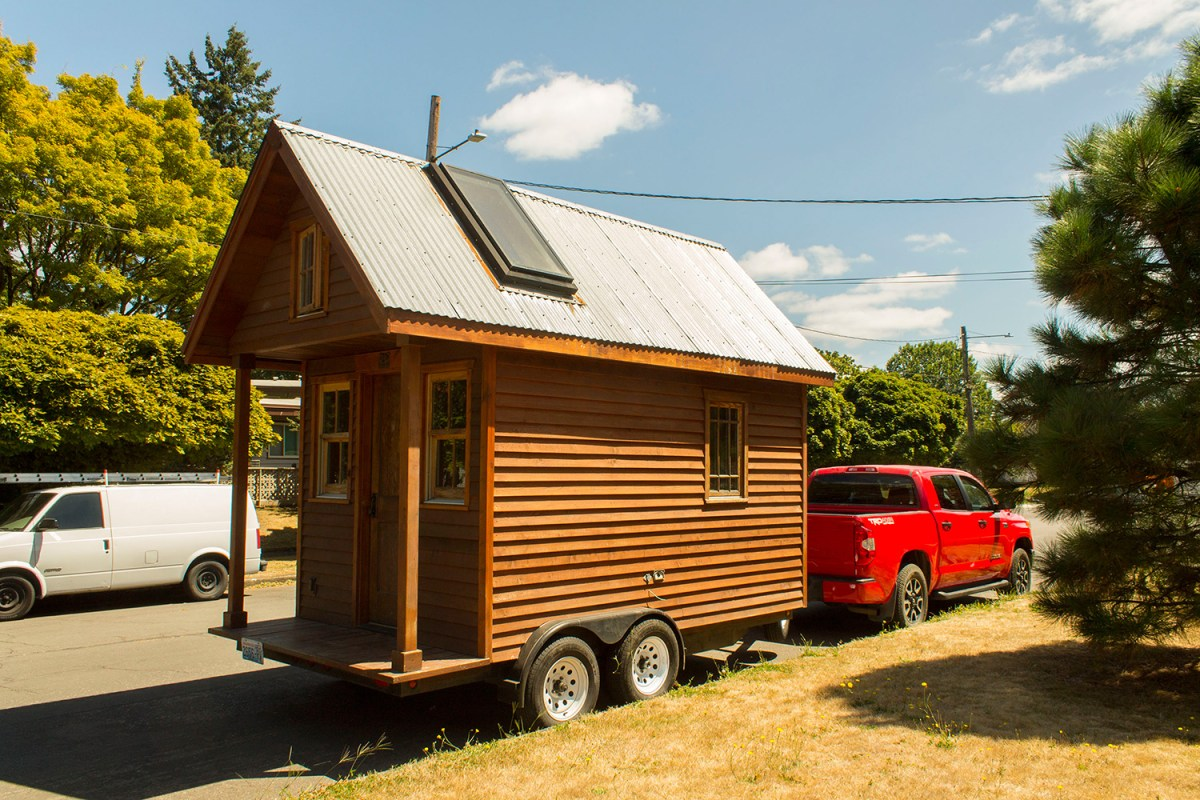 Now you can replicate dee williams 39 10k tiny house for House plans 10000 square feet plus