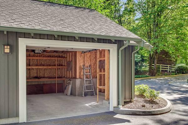 Kvale Hytte Cottage at Conover Commons Pocket Community 0024