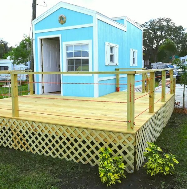 lakefront-tiny-house-in-orlando-002