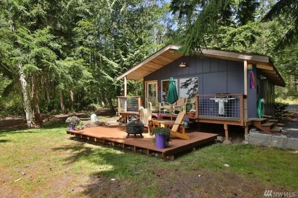 Langley Cabin 0015
