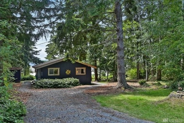 Langley Cabin 0020