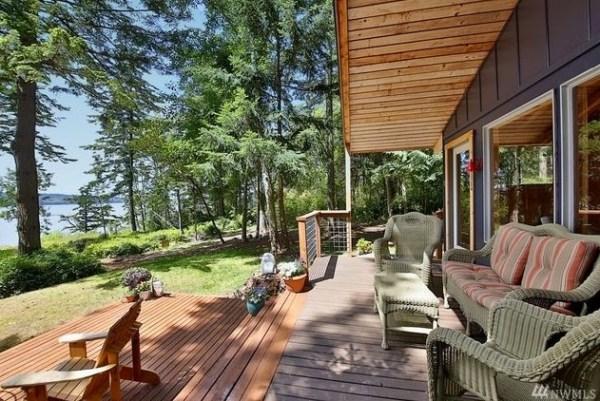Langley Cabin 003