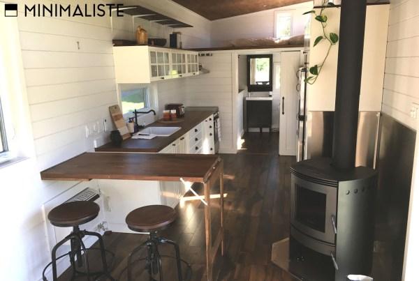 le-chene-tiny-house-004