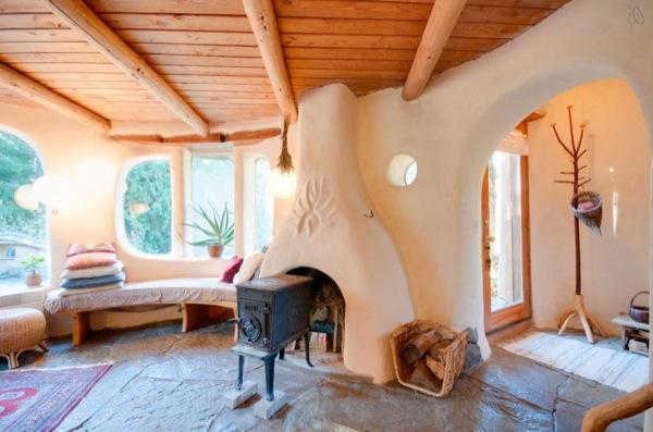 Little-Fairytale-Cob-Cottage-005