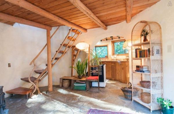 Little-Fairytale-Cob-Cottage-011