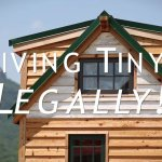 Living Tiny Legally 01