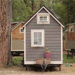 Living Tiny Legally Docuseries via Tiny House Expedition 001