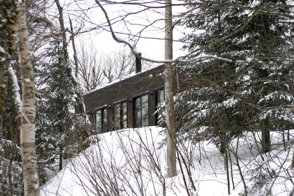 loki-homes-container-modular-house-001