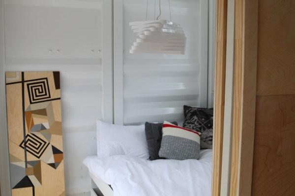 loki-homes-container-modular-house-004
