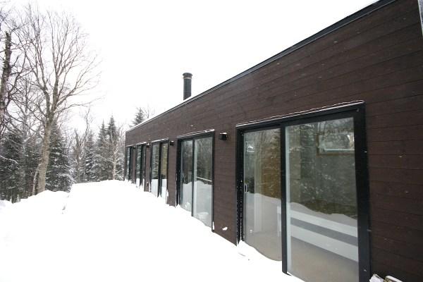 loki-homes-container-modular-house-006