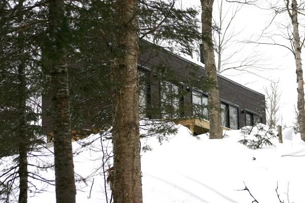 loki-homes-container-modular-house-007