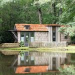 Low Country Tiny Home Help With Building Regulations and Zoning