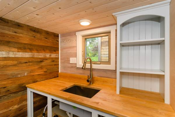 luxury-tiny-house-for-sale-in-asheville-012