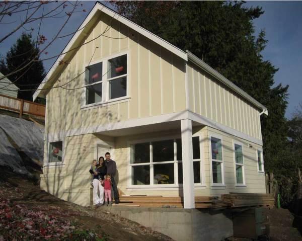 magnolia-backyard-cottage-001