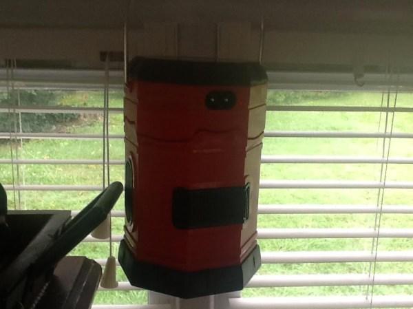 Marshas School Bus Tiny House 0016