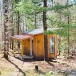 Micro-Cabin-Clay-Studio-001