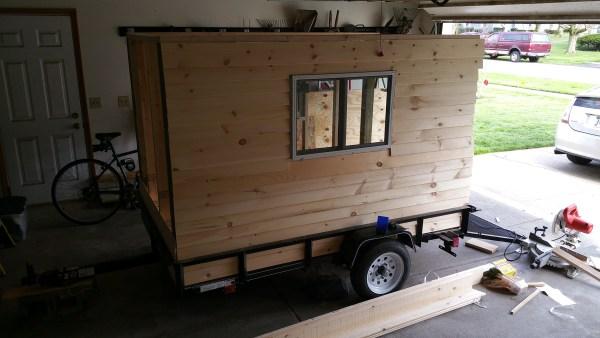 micro-one-room-camper-002