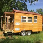 Mississippi Tiny House 003
