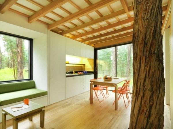 Modern-Minimalist House Prototype by Luis Roldan Velasco and Angel Hevia Antuna 003