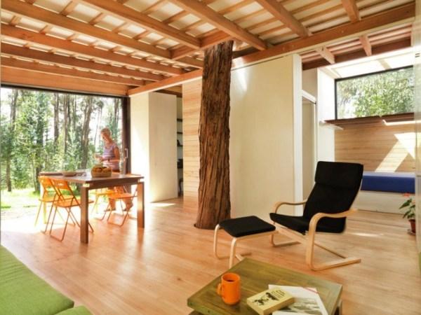 Modern-Minimalist House Prototype by Luis Roldan Velasco and Angel Hevia Antuna 004