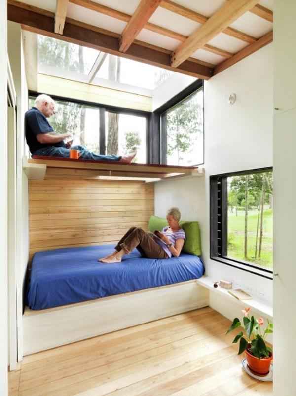 Modern-Minimalist House Prototype by Luis Roldan Velasco and Angel Hevia Antuna 008