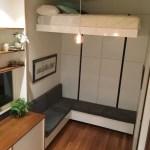 Modern THOW Australia Tiny House Company 004
