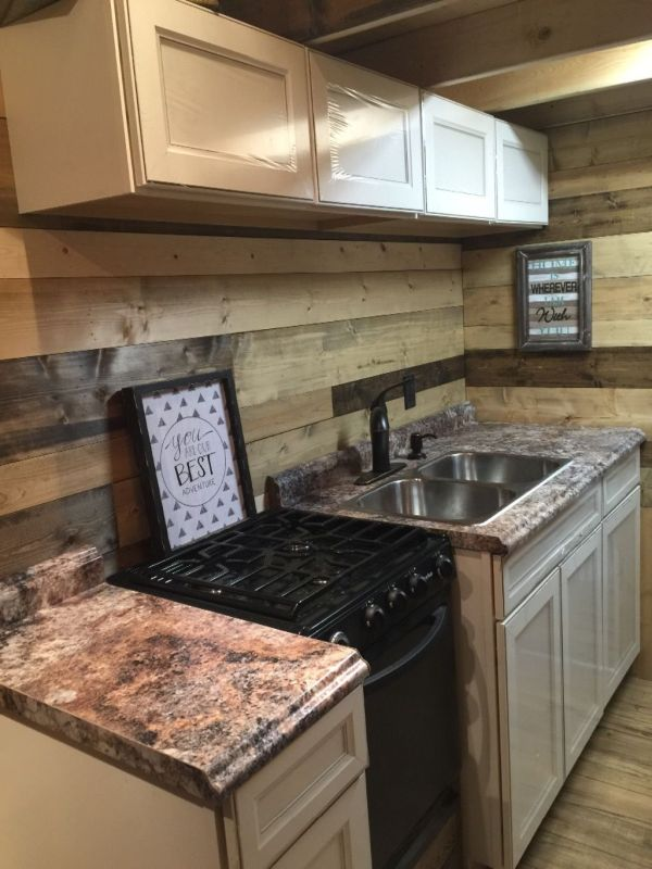 Mountain Grove Tiny House 003