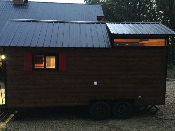 Mountain Grove Tiny House 008