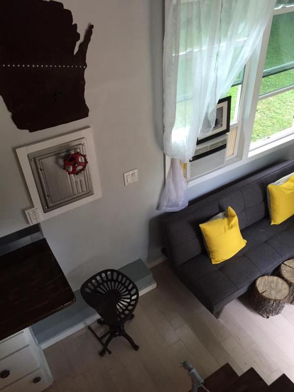 mustard-seed-tiny-house-007