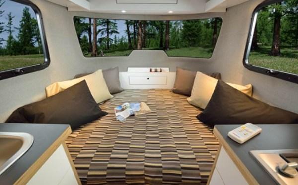 Nest Airstream 002