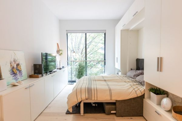 new-york-micro-apartment-010