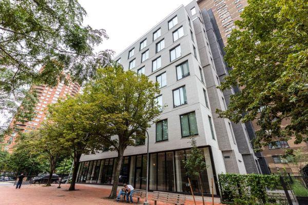 new-york-micro-apartment-011