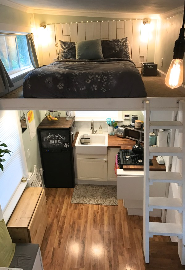 nick-and-noras-amazing-tiny-house-journey-014
