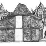 no-home-address-folding-house-design-1