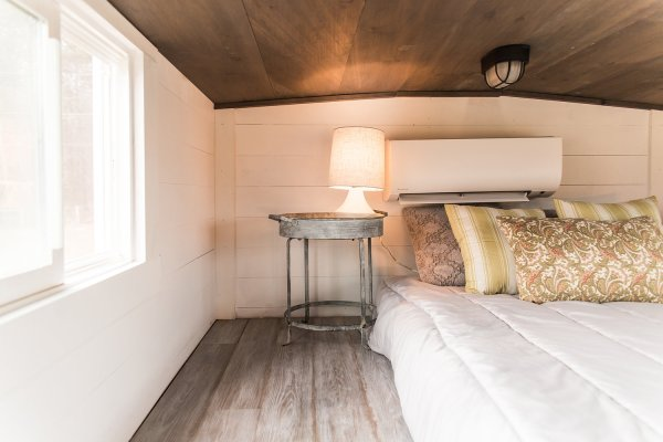 Norma Jean Tiny House Giveaway Lamon Luther_014