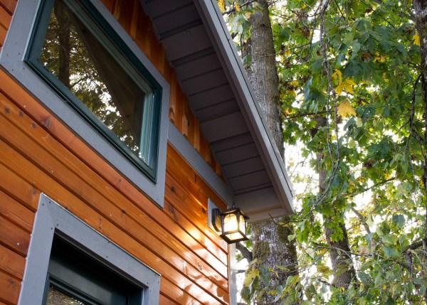 Oregon Trail by Tiny Smart House_006