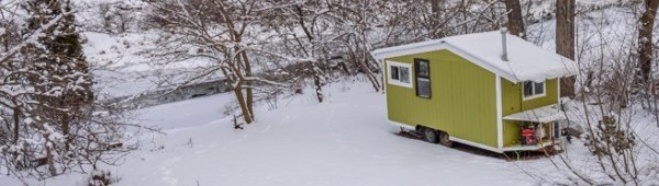 Petes Smart Framing Tiny Houses on Wheels 001