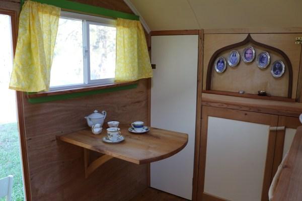 Pika Teardrop Tiny House 004