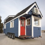 Porchlight Tiny House by Hideaway Tiny Homes_001