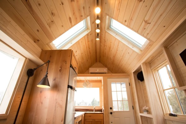 Porchlight Tiny House by Hideaway Tiny Homes_008