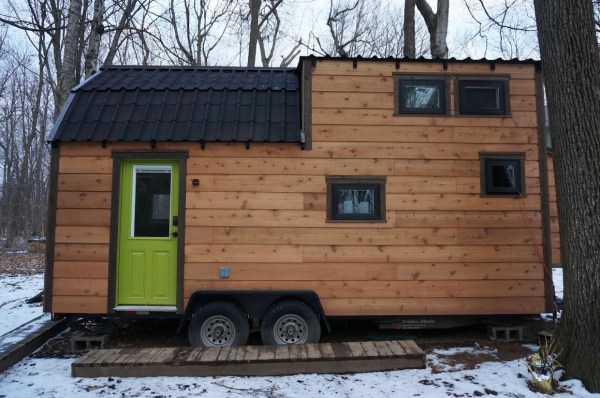 Portable Pioneer Tiny Home via TinyHouseTalk-com 001