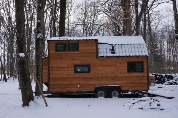 Portable Pioneer Tiny Home via TinyHouseTalk-com 002