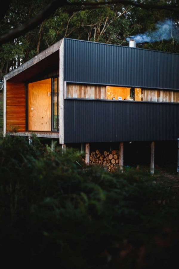 Pump House by Branch Studio Architects 0013