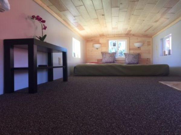 Rancho Tiny House 004